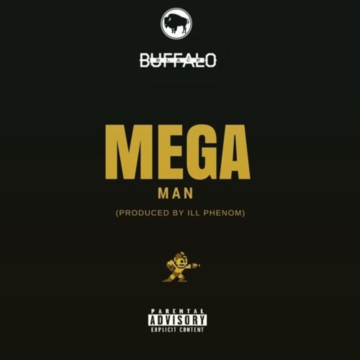buffalo-black-mega-man.jpg