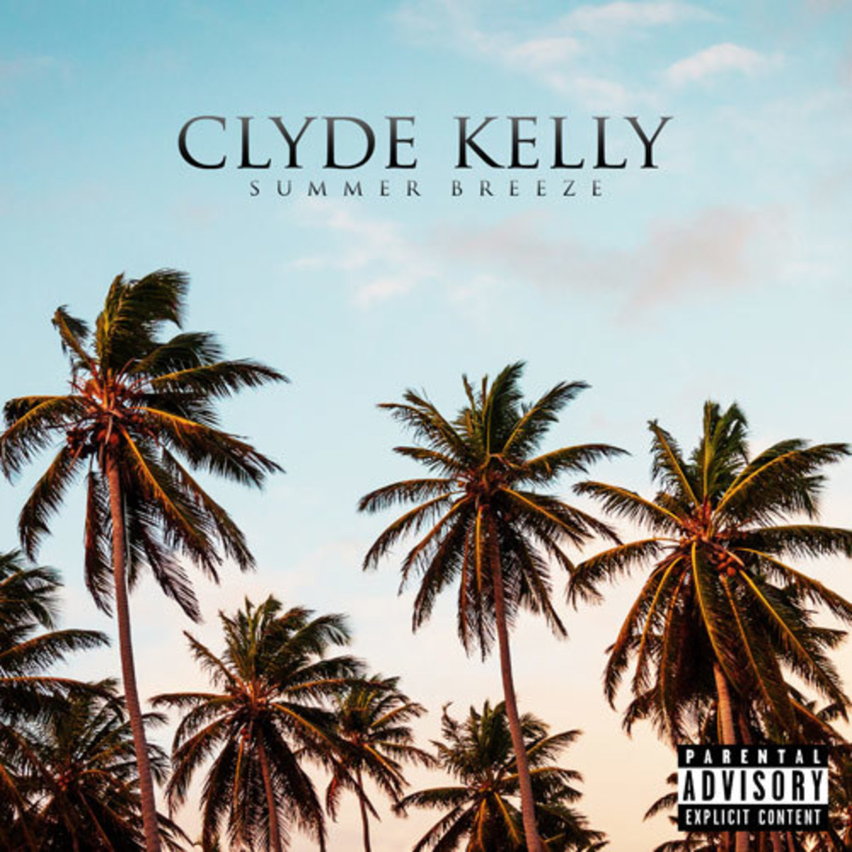 clyde-kelly-summer-breeze.jpg