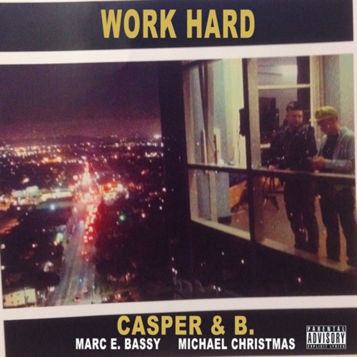 casper-b-work-hard.jpg