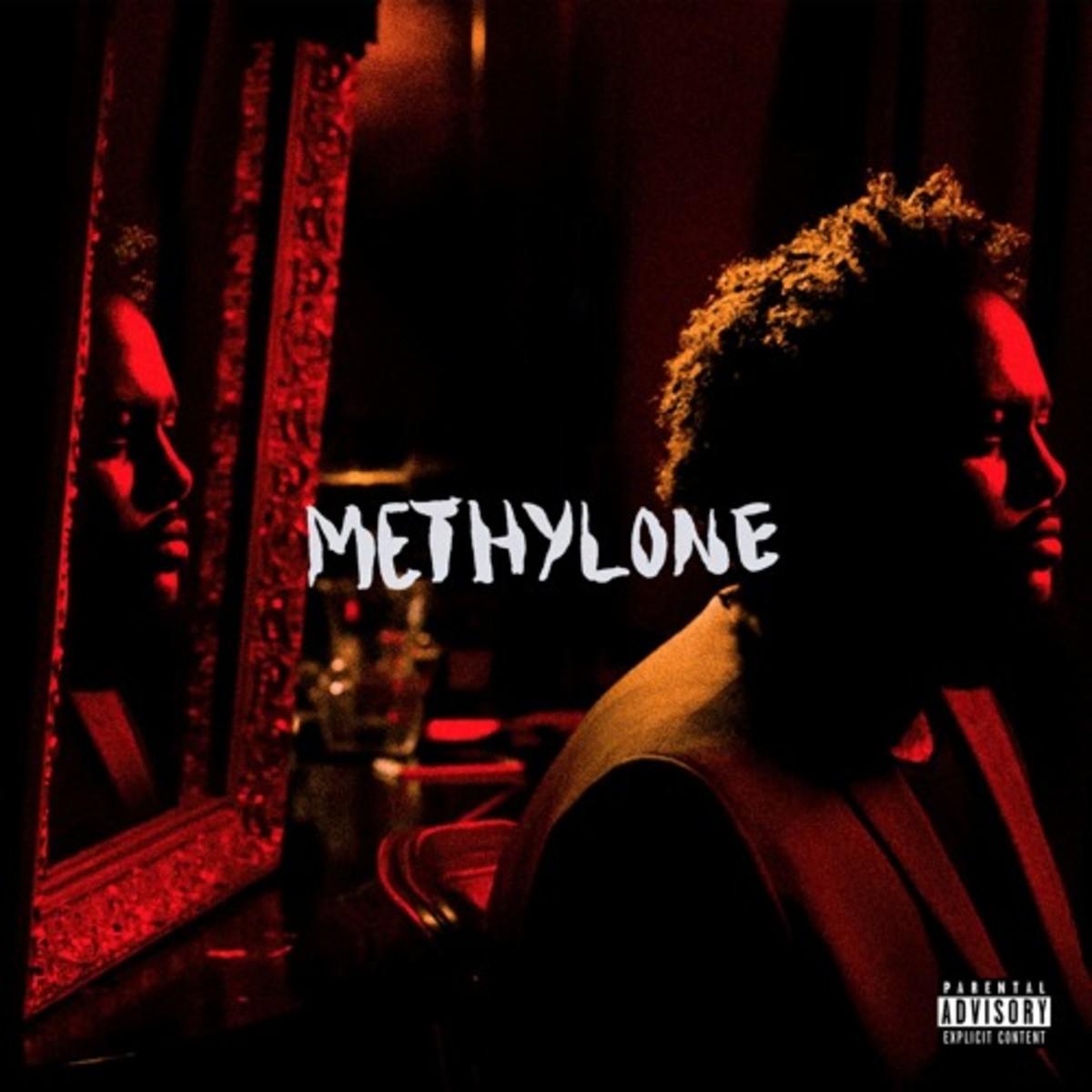 bas-methylone.jpg