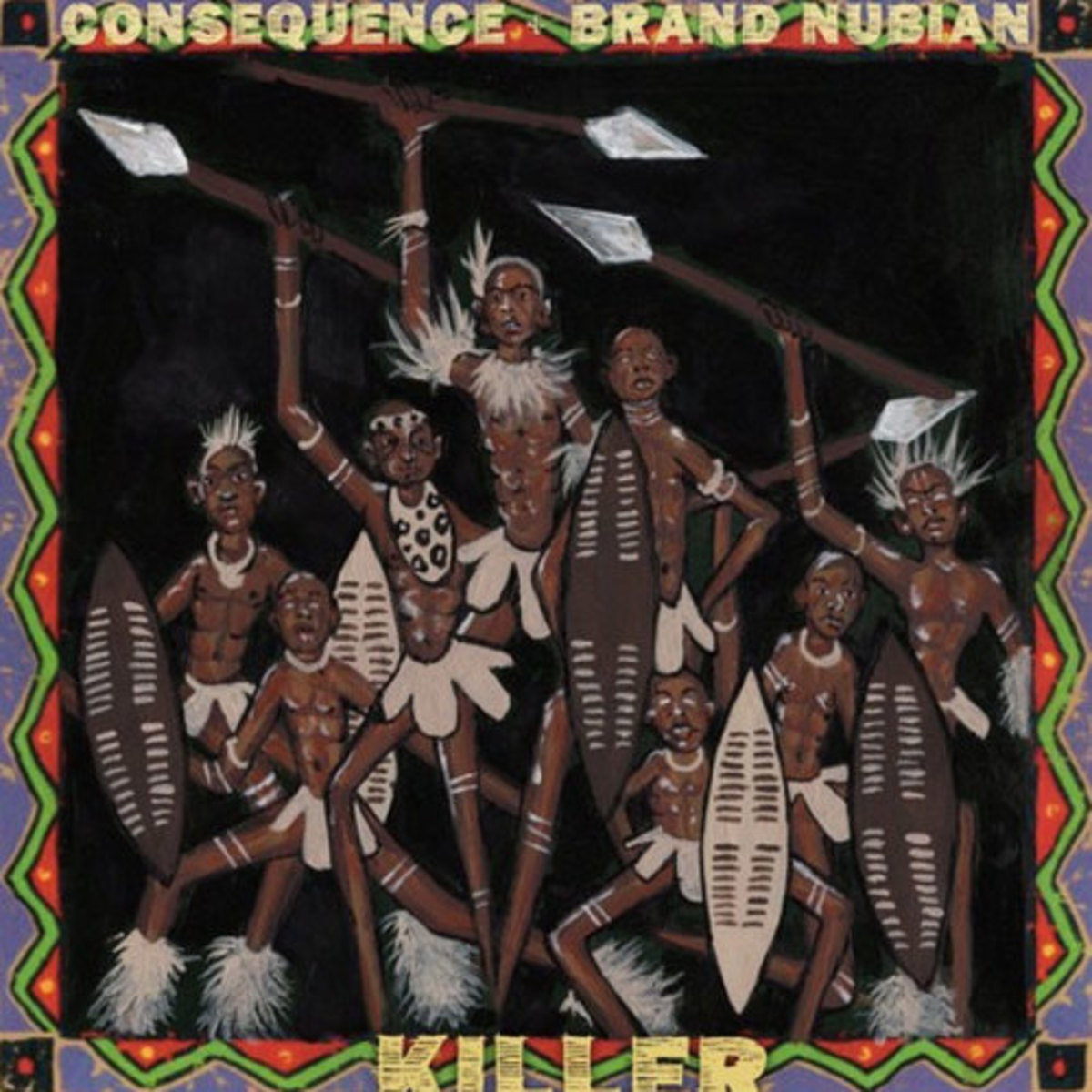 consequence-killer.jpg
