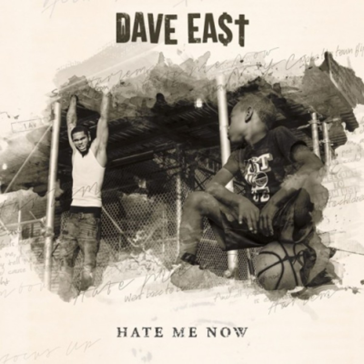 dave-east-hate-me-now.jpg