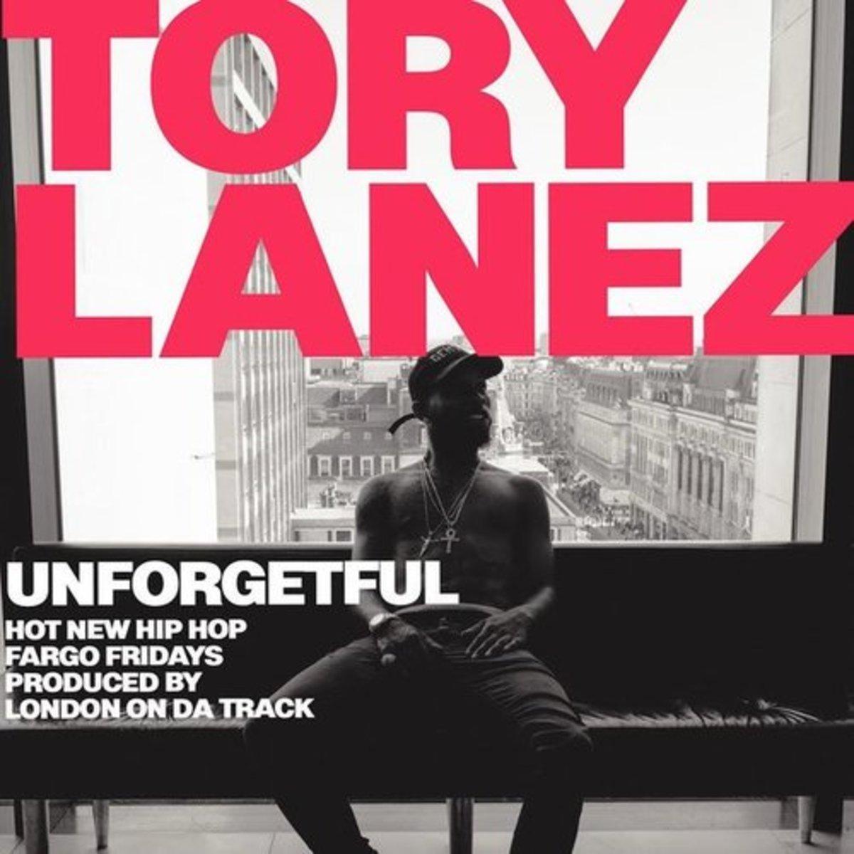 tory-lanez-unforgettable.jpg