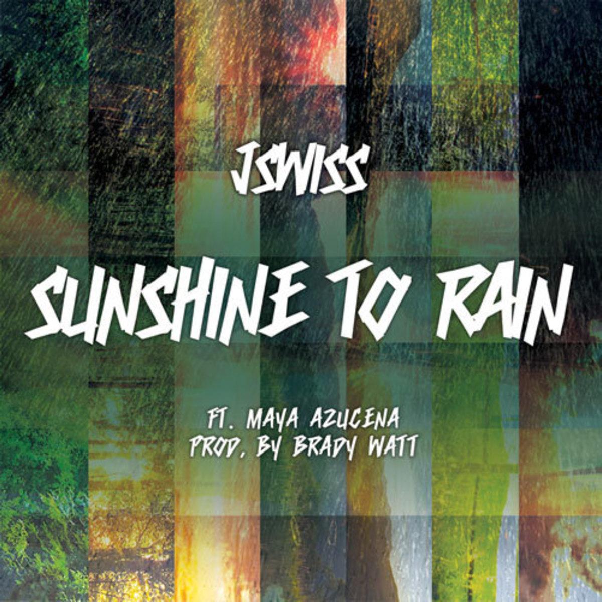 jswiss-sunshine-to-rain.jpg