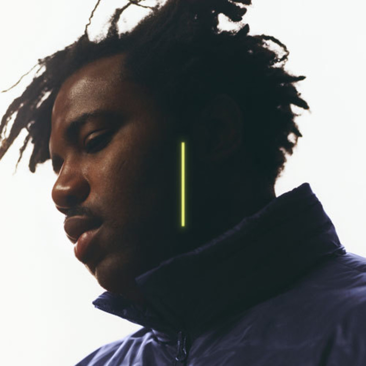 sampha-timmys-prayer.jpg