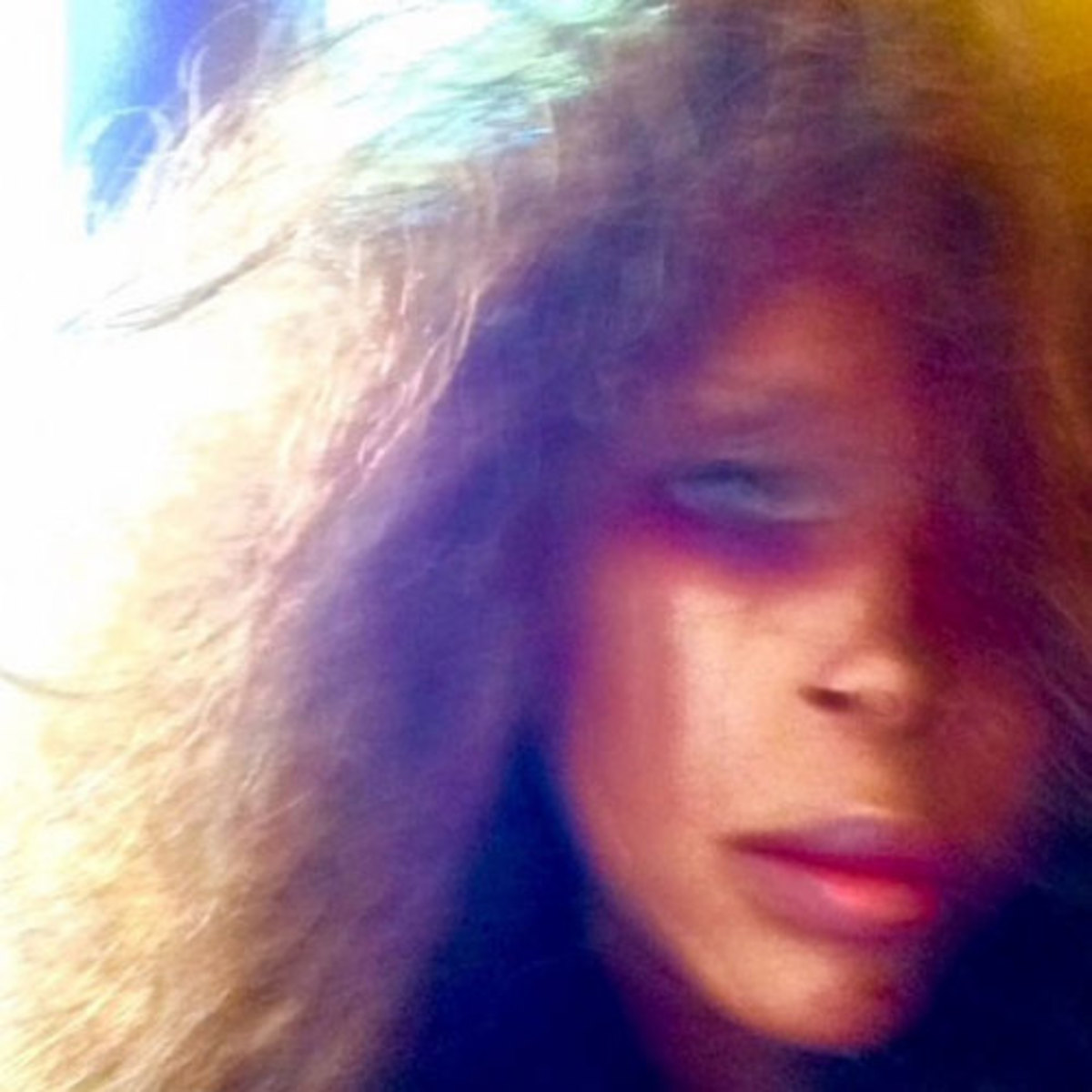 erykah-badu-come-and-see-badu.jpg
