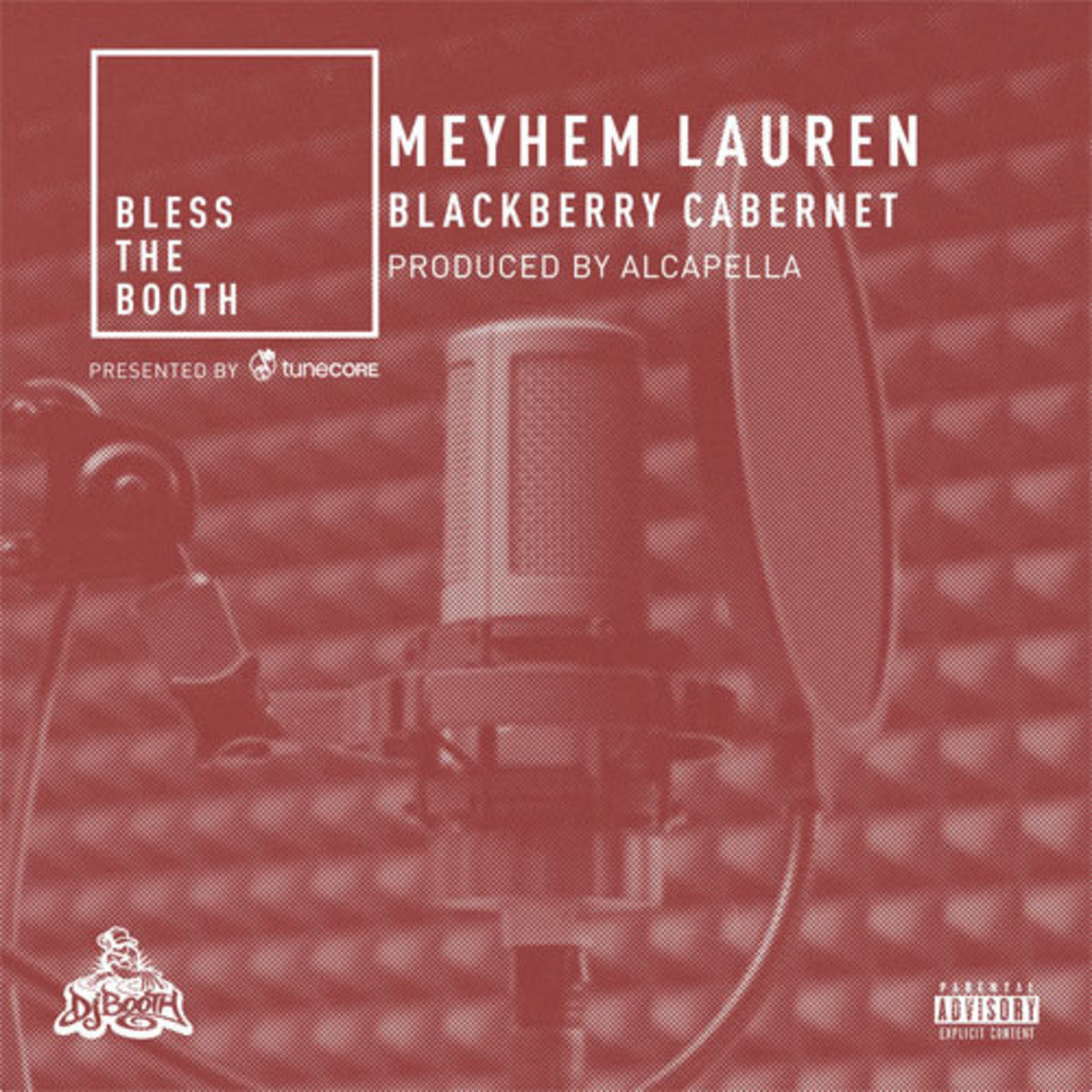 meyhem-lauren-blackberry-cabernet-btb-2.jpg