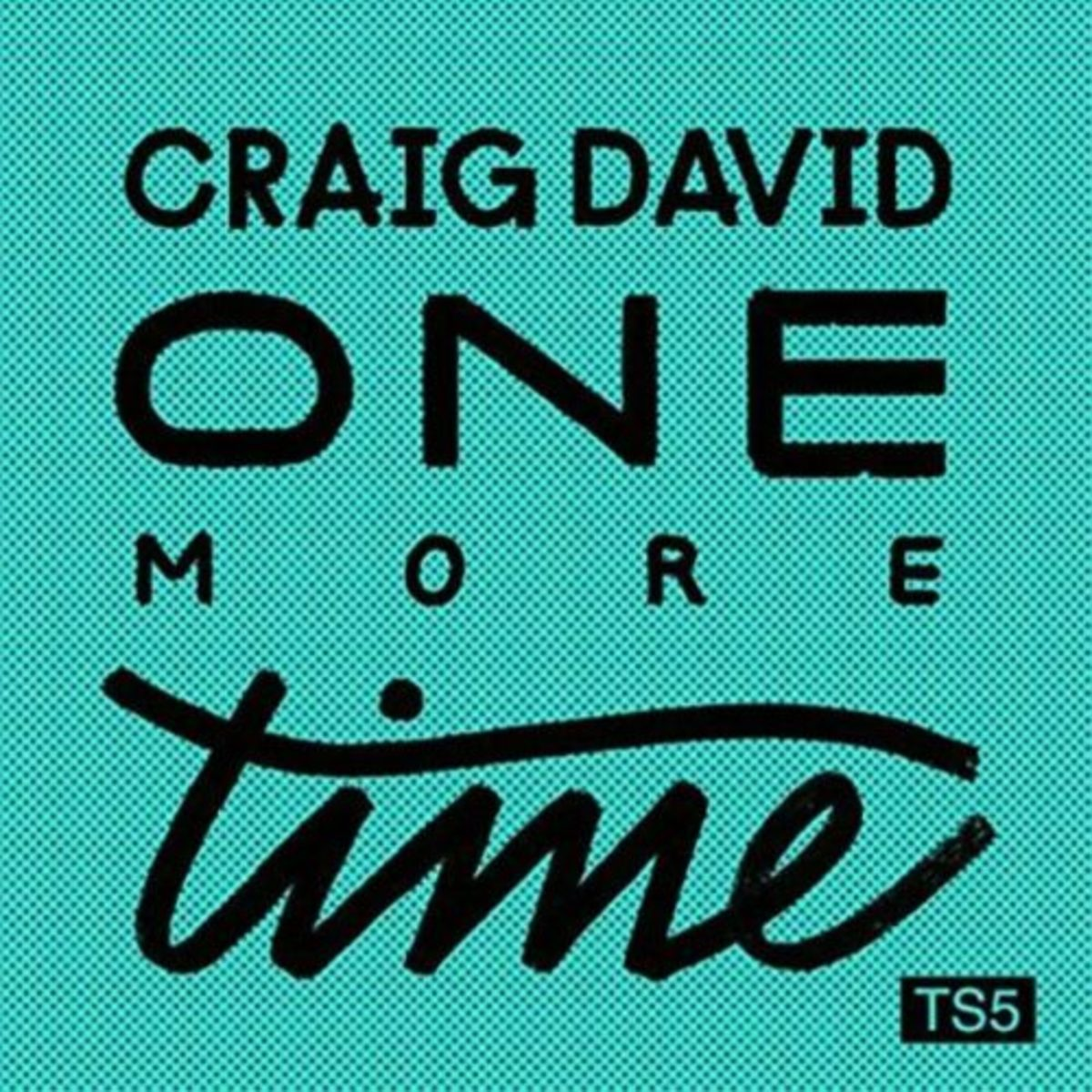 craig-david-one-more-time.jpg
