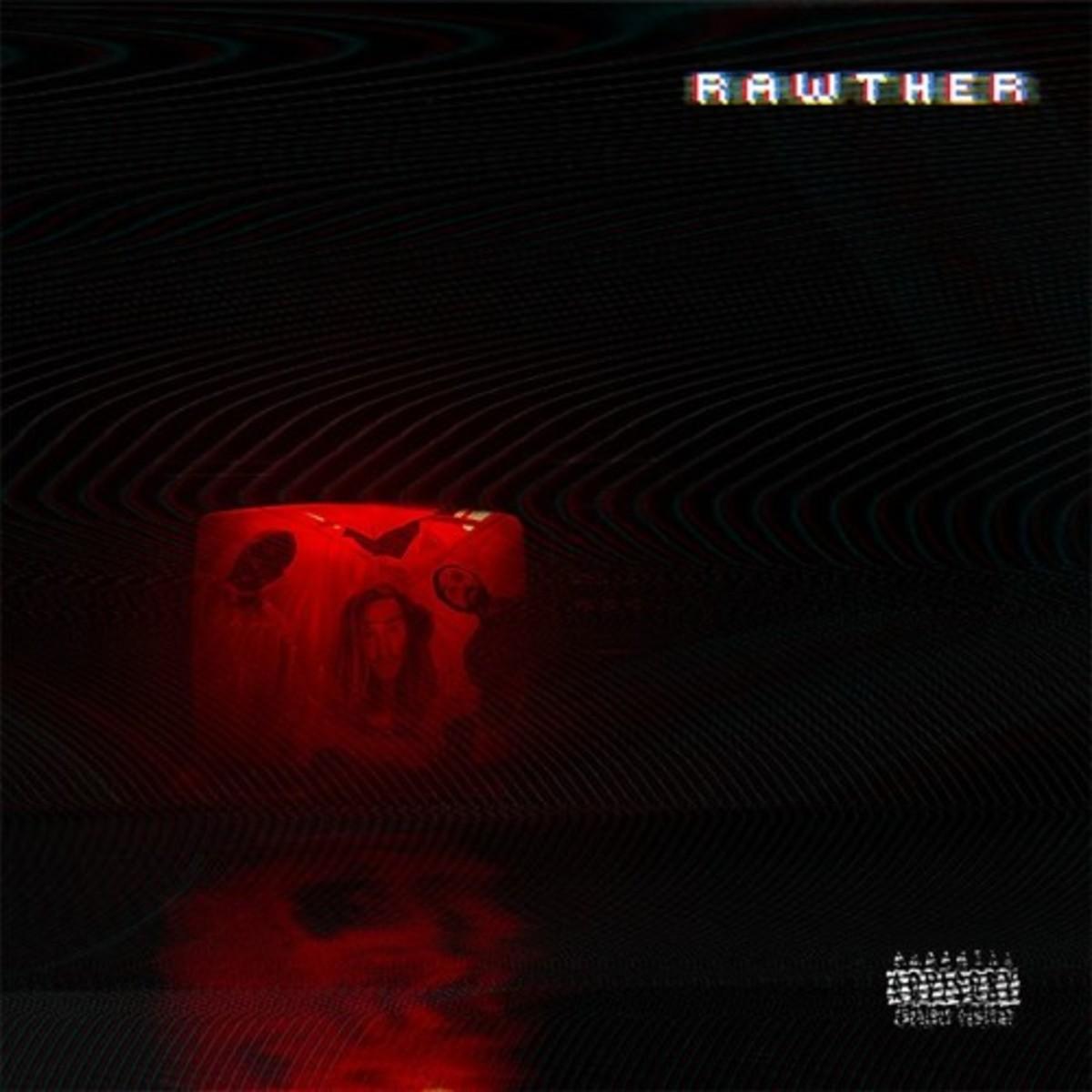 asher-roth-rawther.jpg