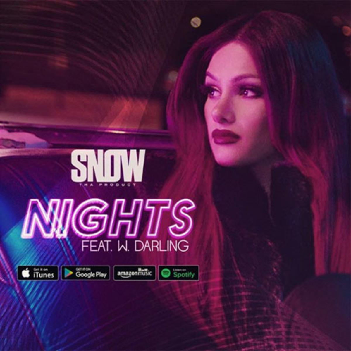 snow-tha-product-nights.jpg