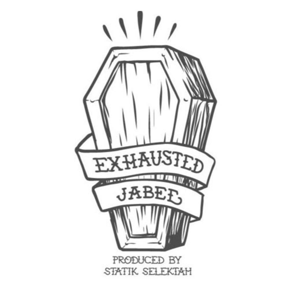 jabee-exhausted.jpg