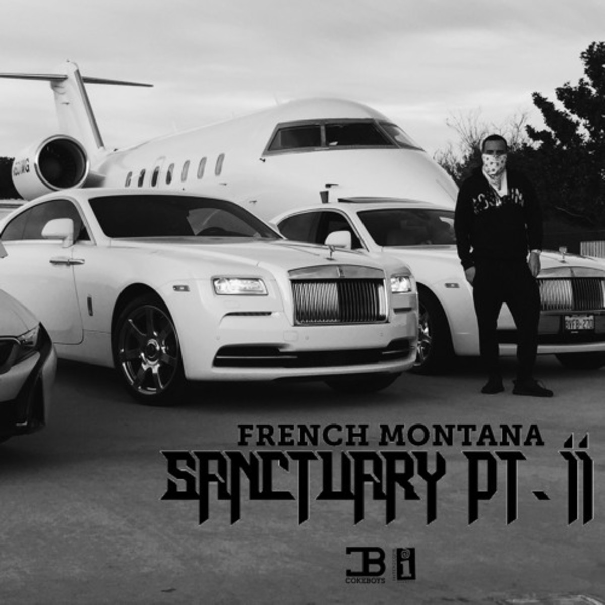 french-montana-sanctuary-pt-2.jpg