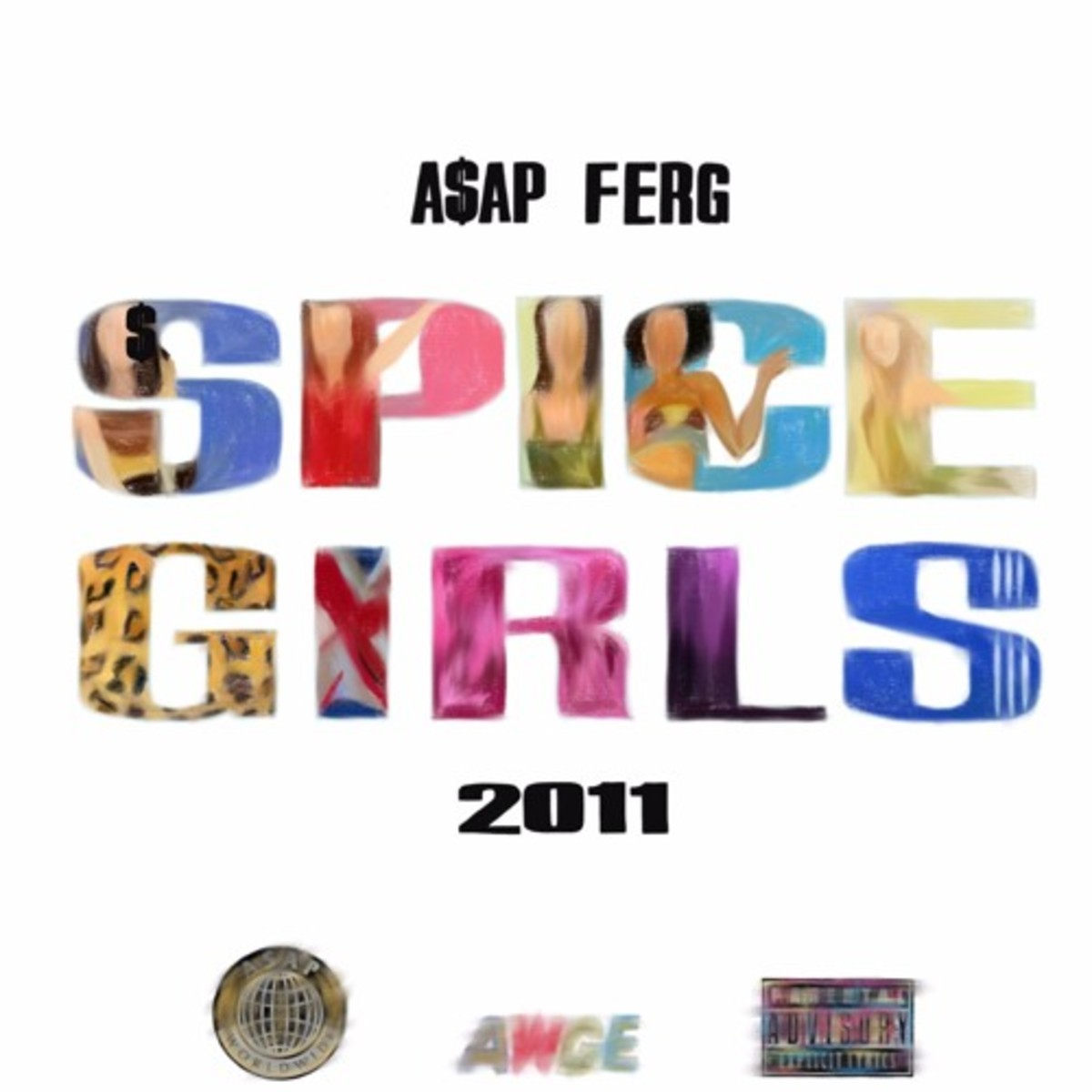 asap-ferg-spice-girls.jpg