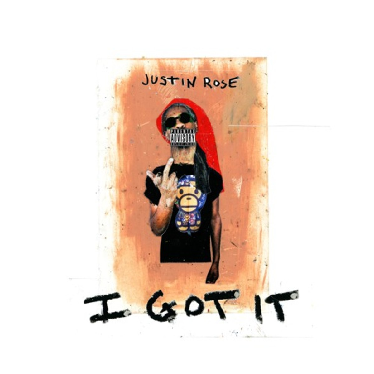 justin-rose-i-got-it.jpg
