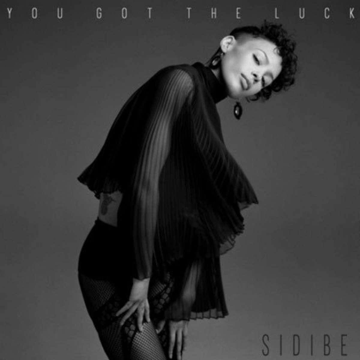 sidibe-you-got-the-luck.jpg