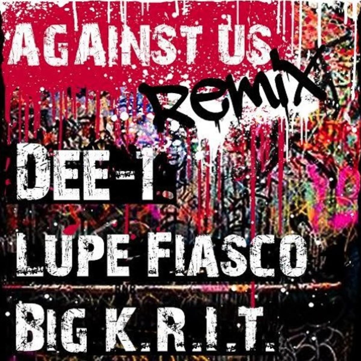 dee-1-against-us-remix.jpg