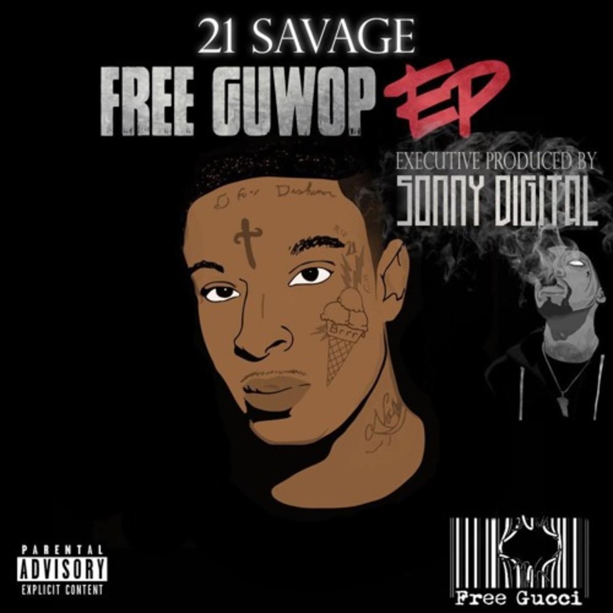 21-savage-free-guwop-ep.jpg