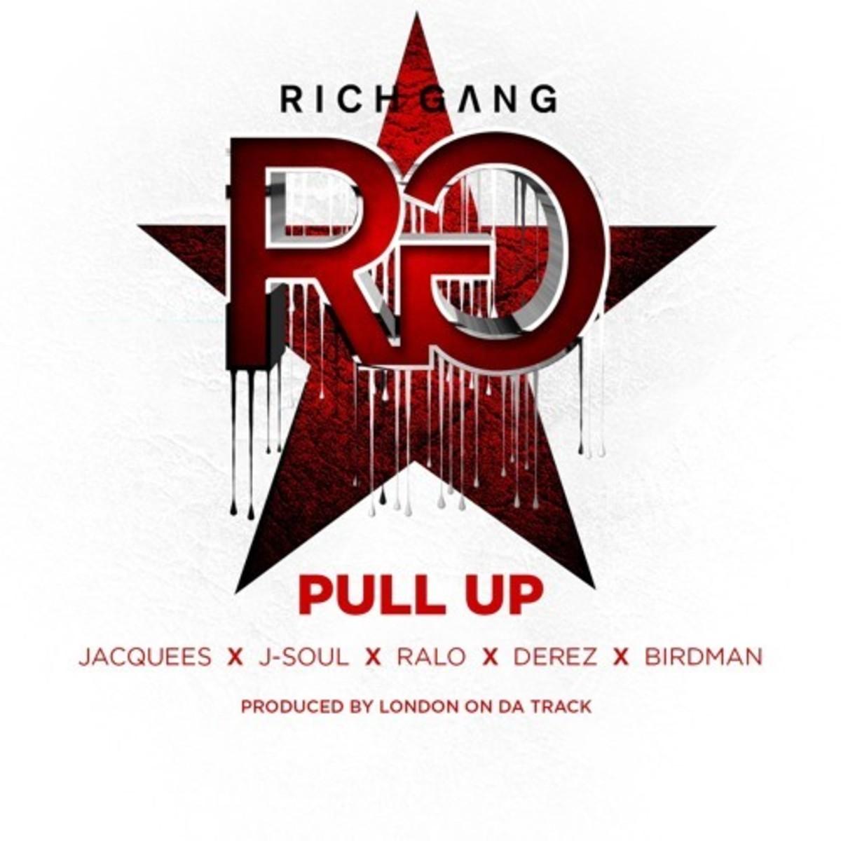 rich-gang-pull-up.jpg