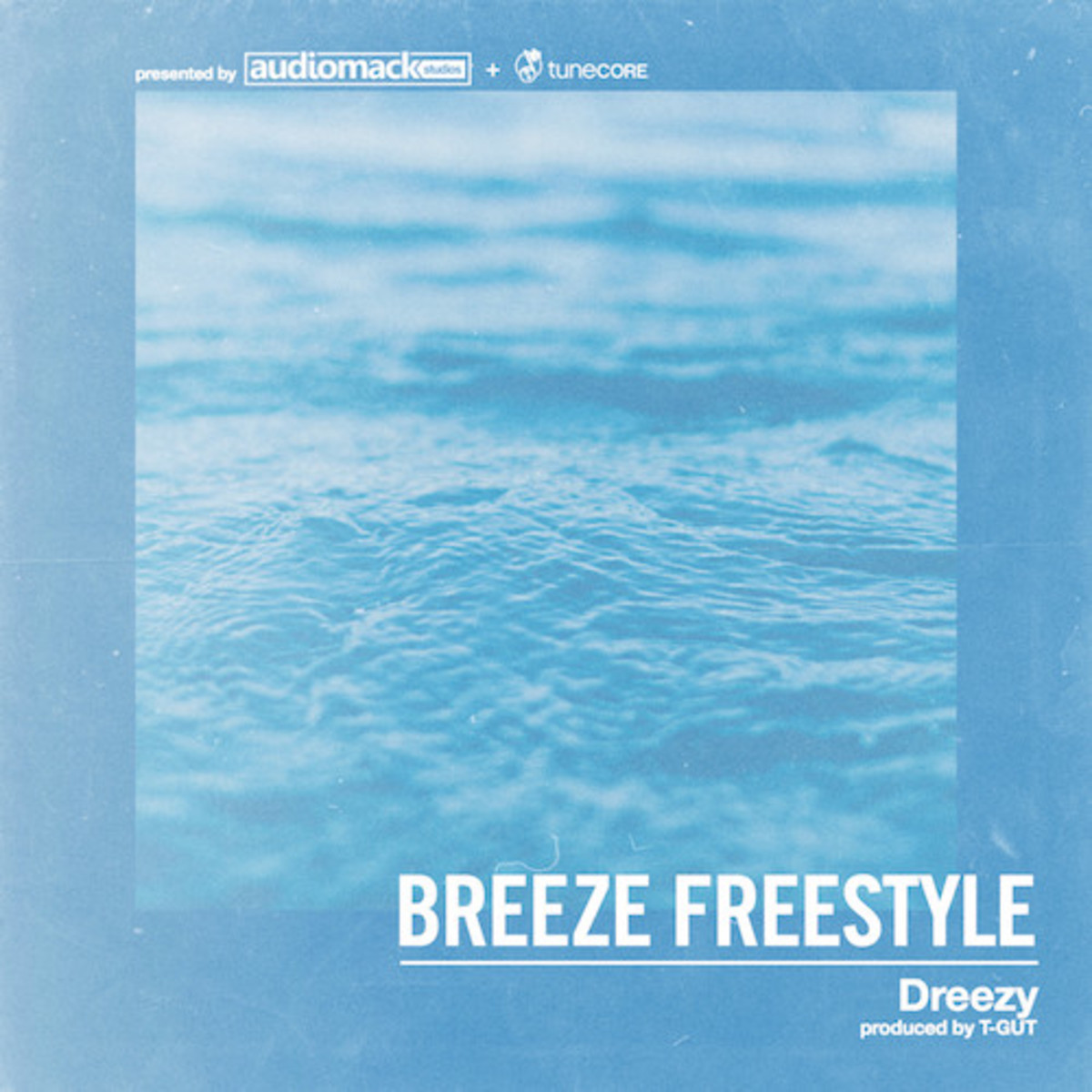 dreezy-breeze-freestyle.jpg