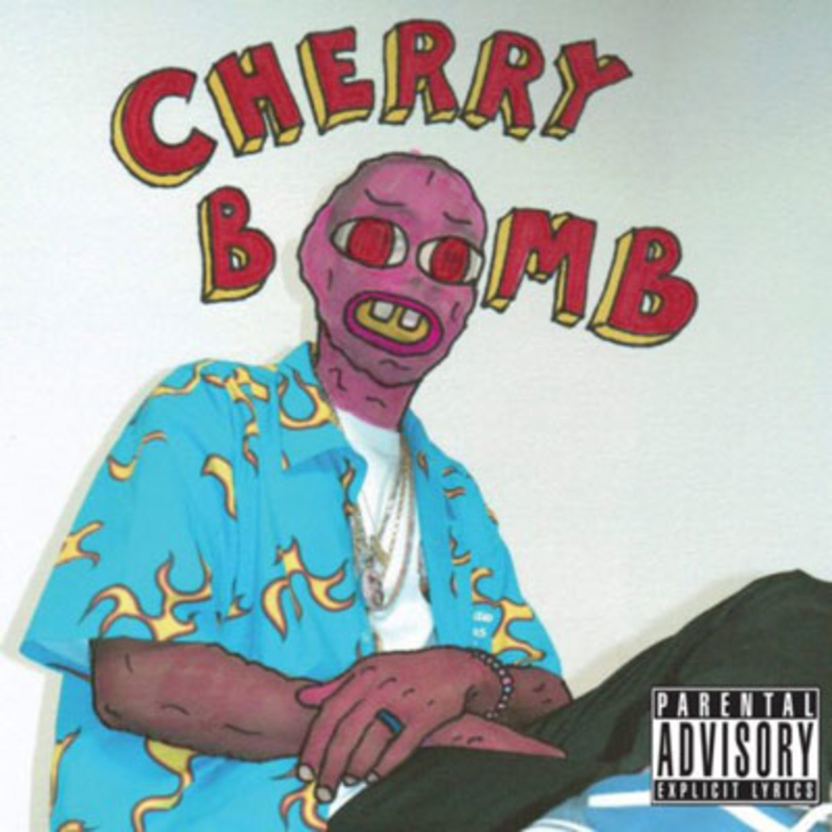 tyler-the-creator-cherry-bomb.jpg