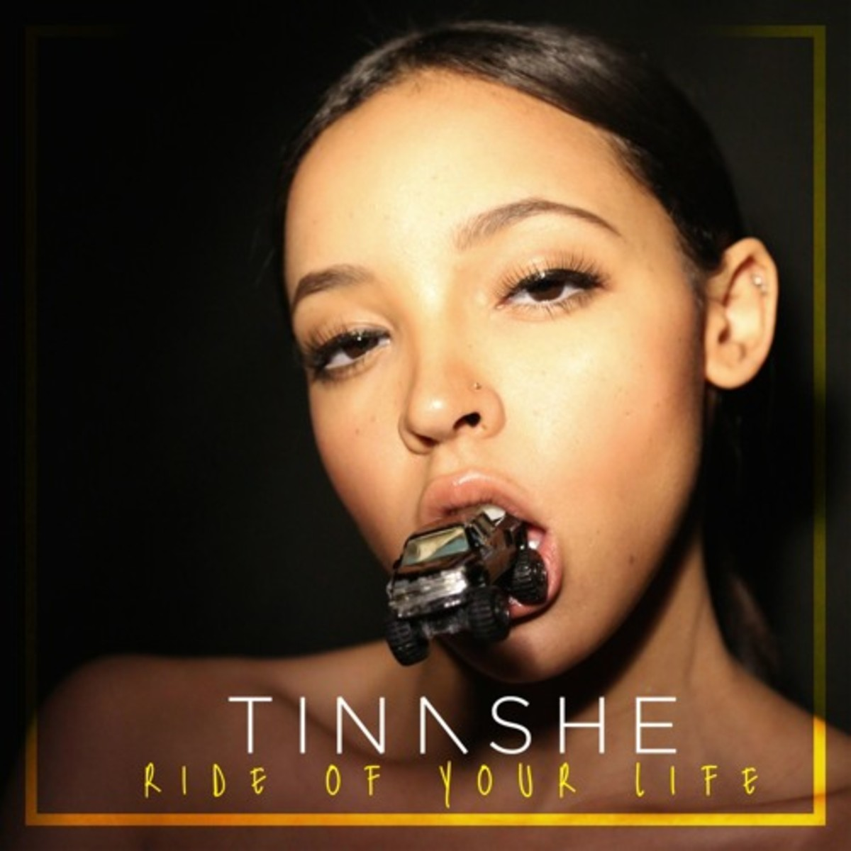 tinashe-ride-of-your-life.jpg