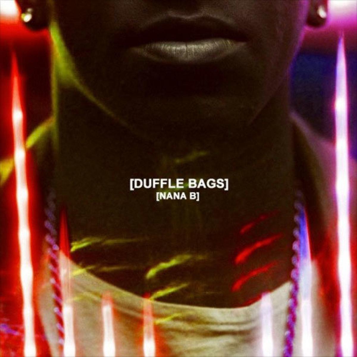 nana-b-duffle-bags.jpg