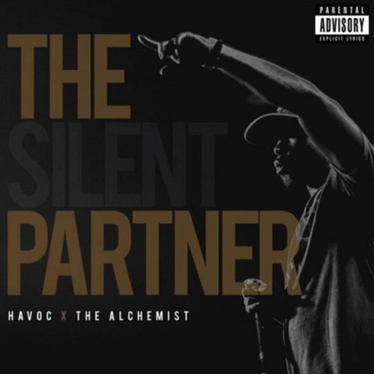 havoc-the-silent-partner.jpg