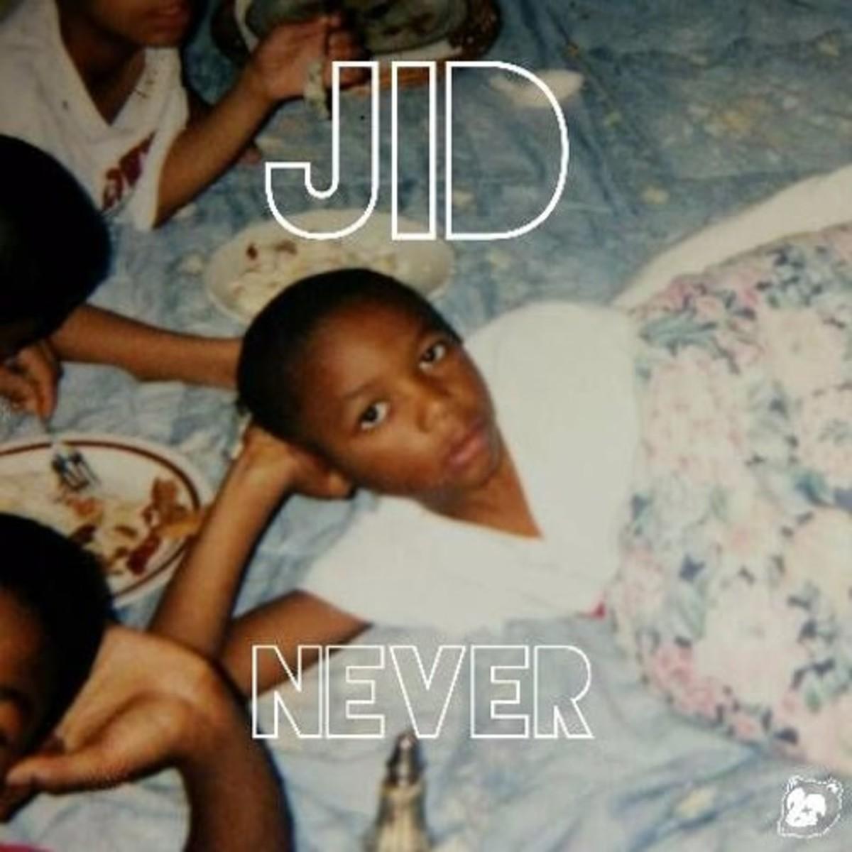 jid-never.jpg