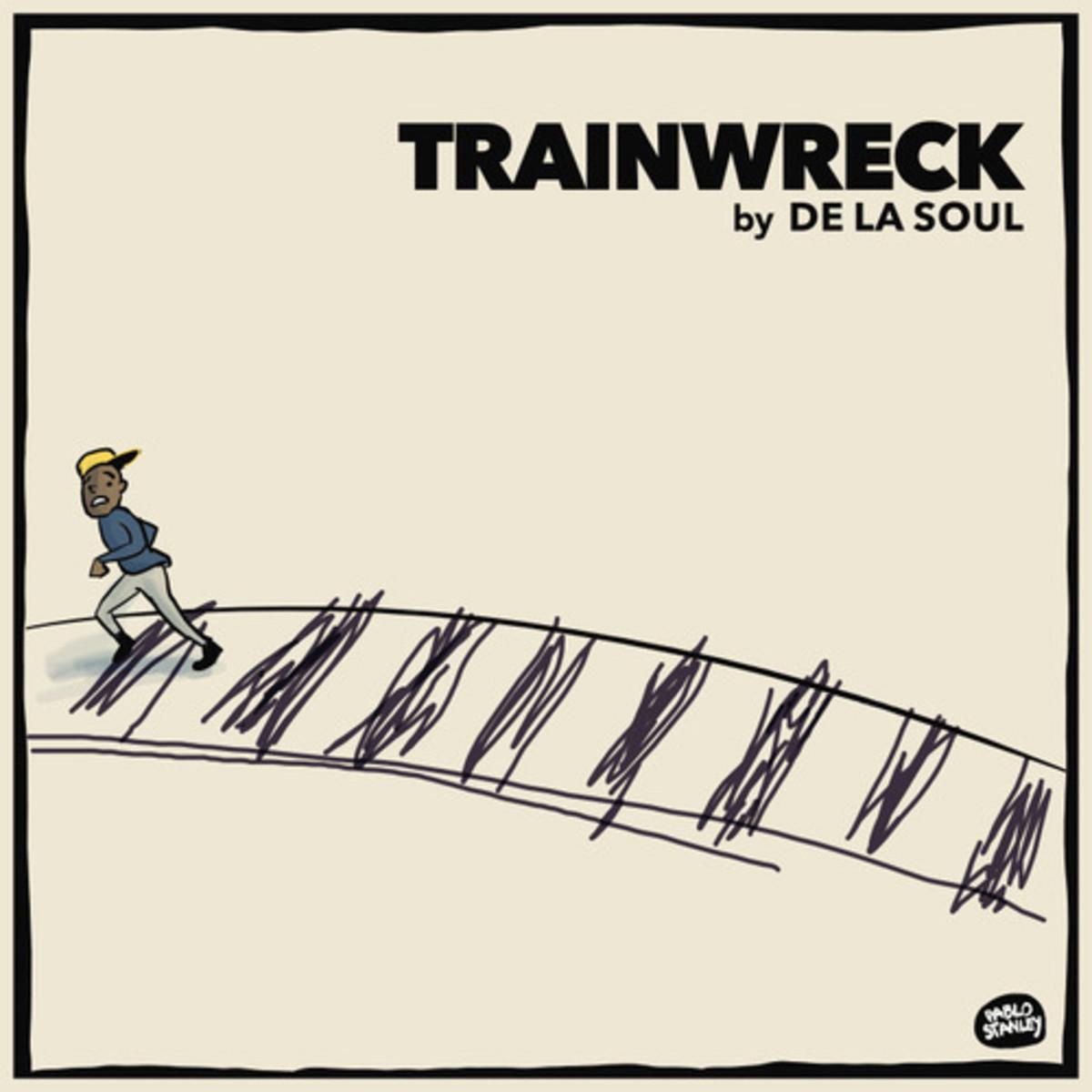 de-la-soul-trainwreck.jpg