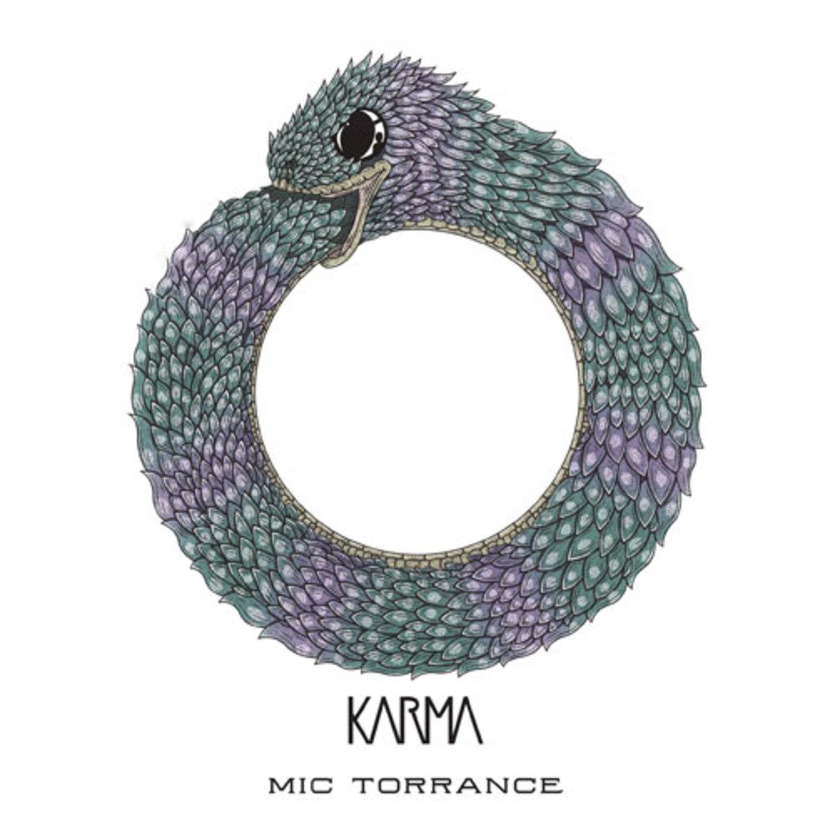 mic-torrance-karma.jpg