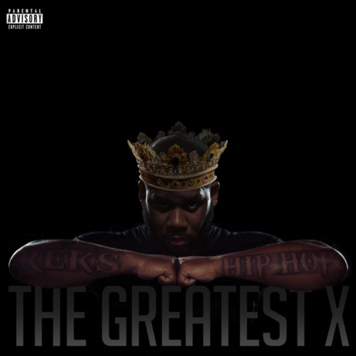 reks-the-greatest-x.jpg