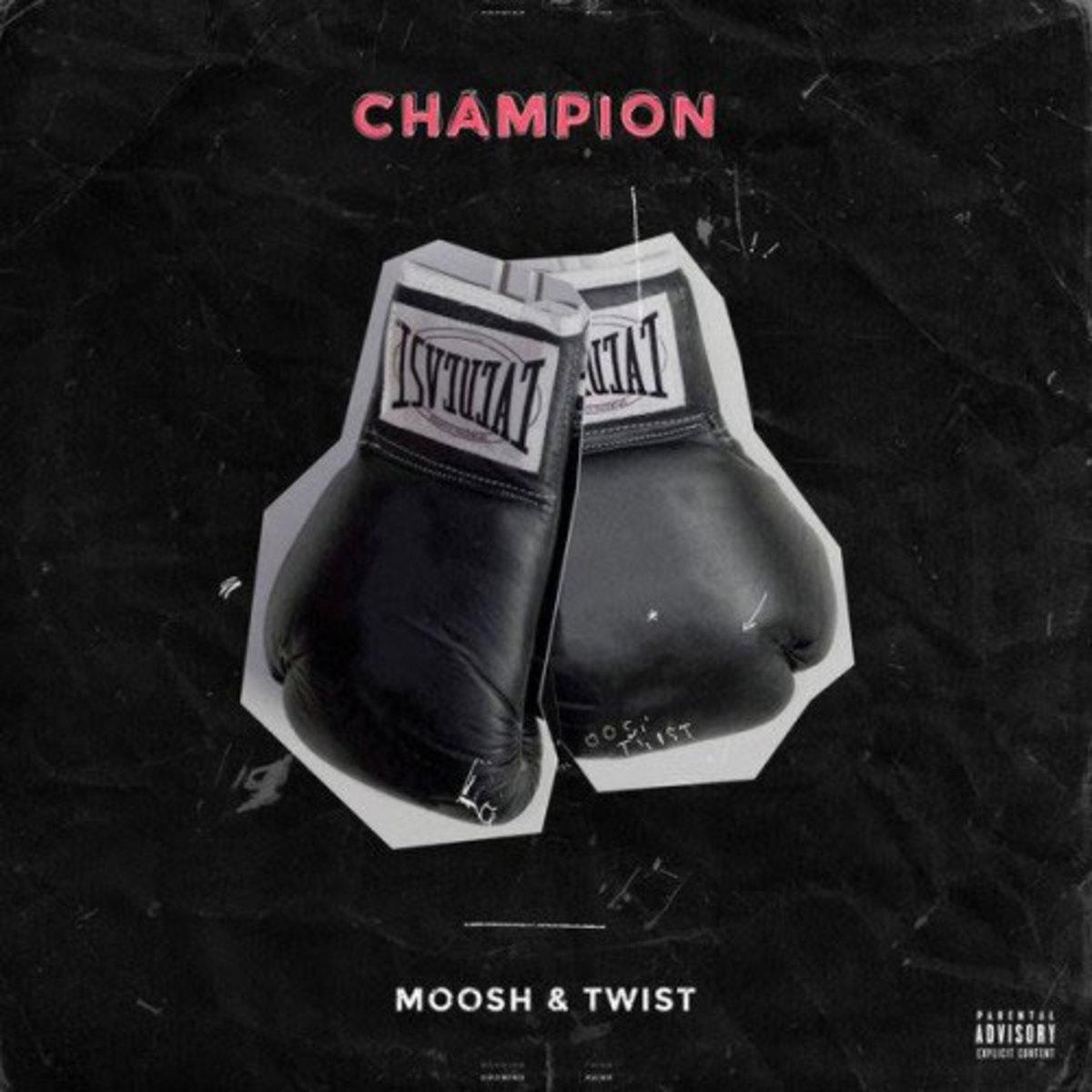 moosh-twist-champion.jpg