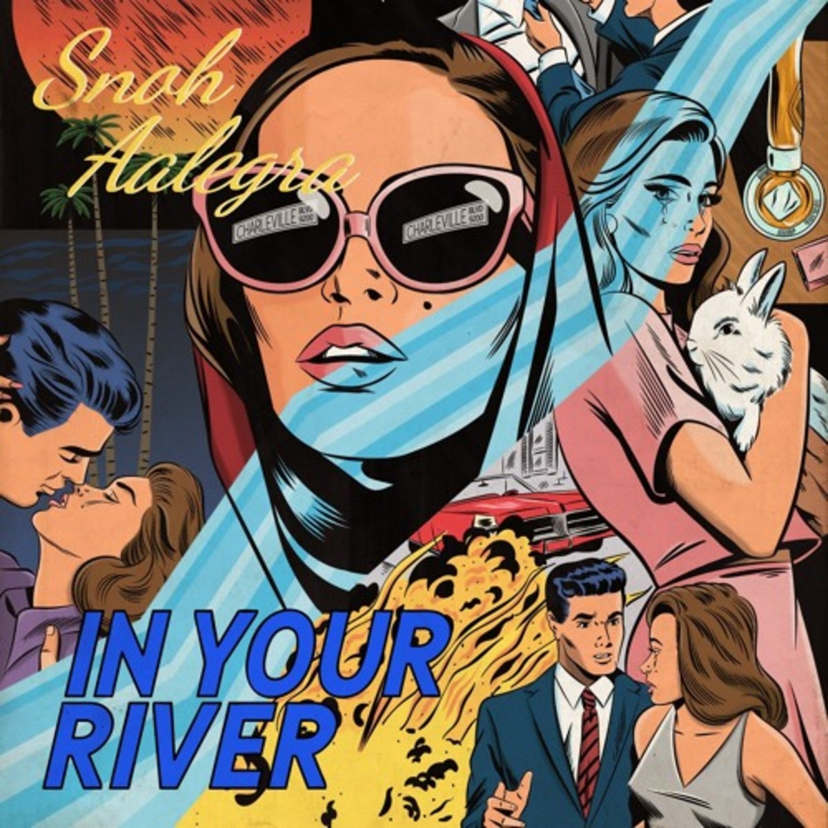 snoh-aalegra-in-your-river.jpg