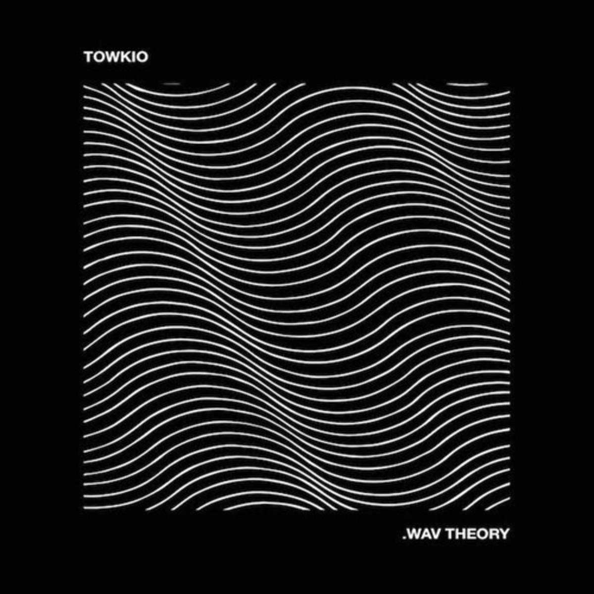 towkio-wav-theory.jpg