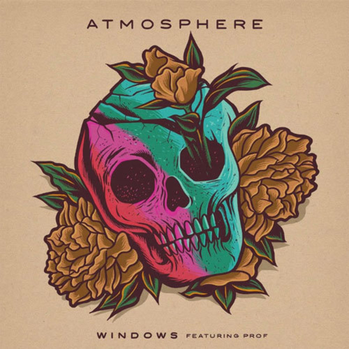 atmosphere-windows.jpg