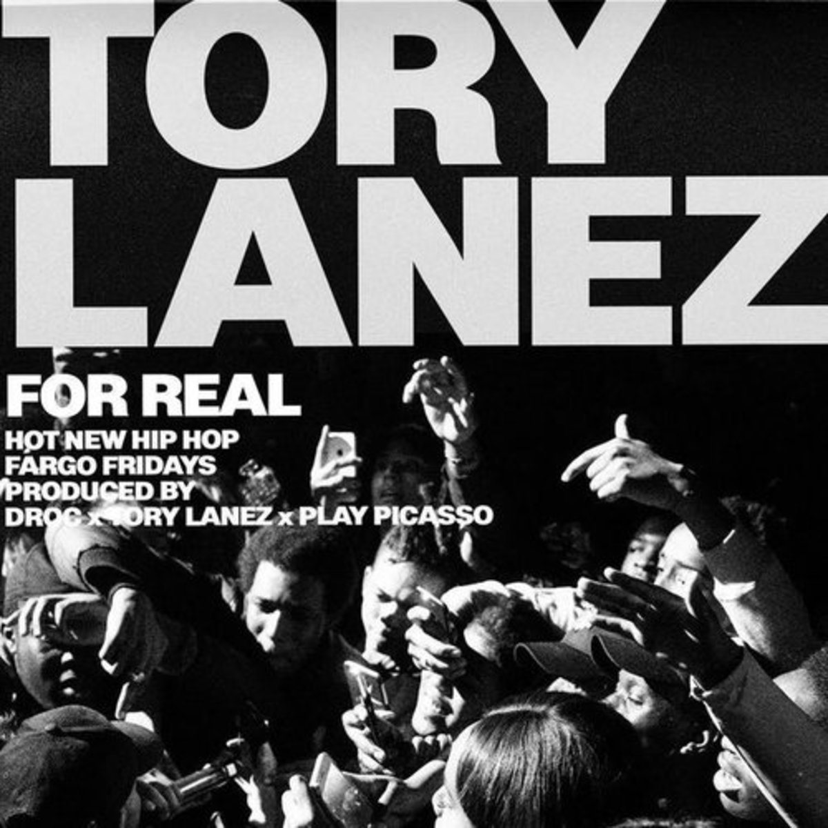 tory-lanez-for-real.jpg