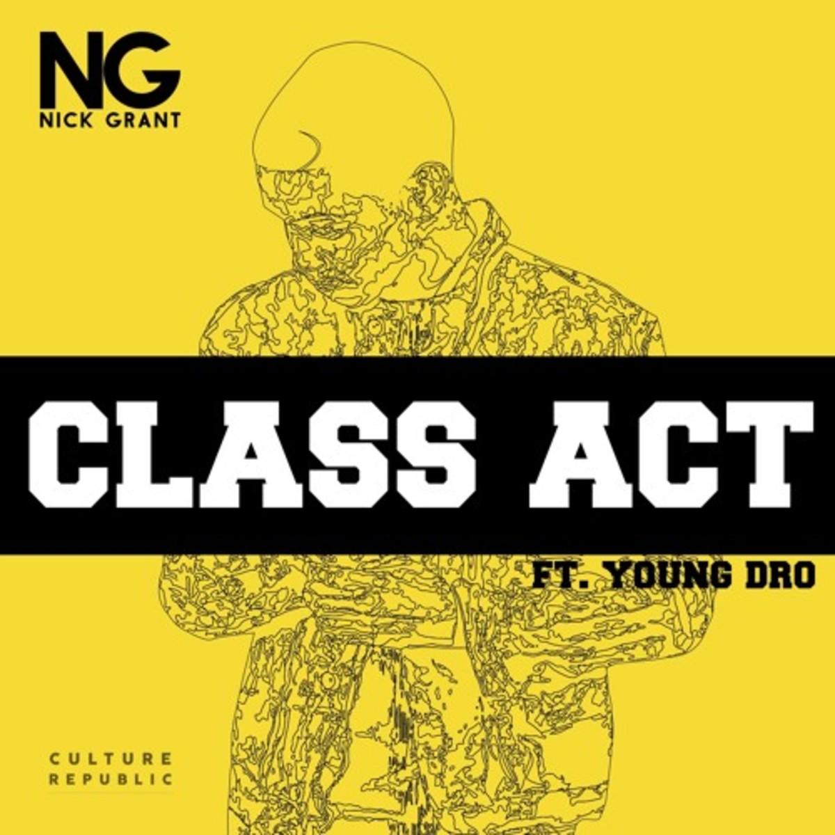 nick-grant-class-act.jpg