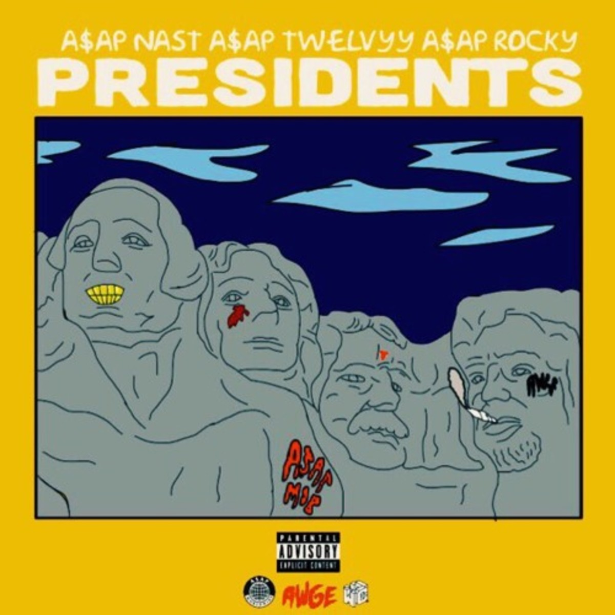 asap-mob-presidents.jpg