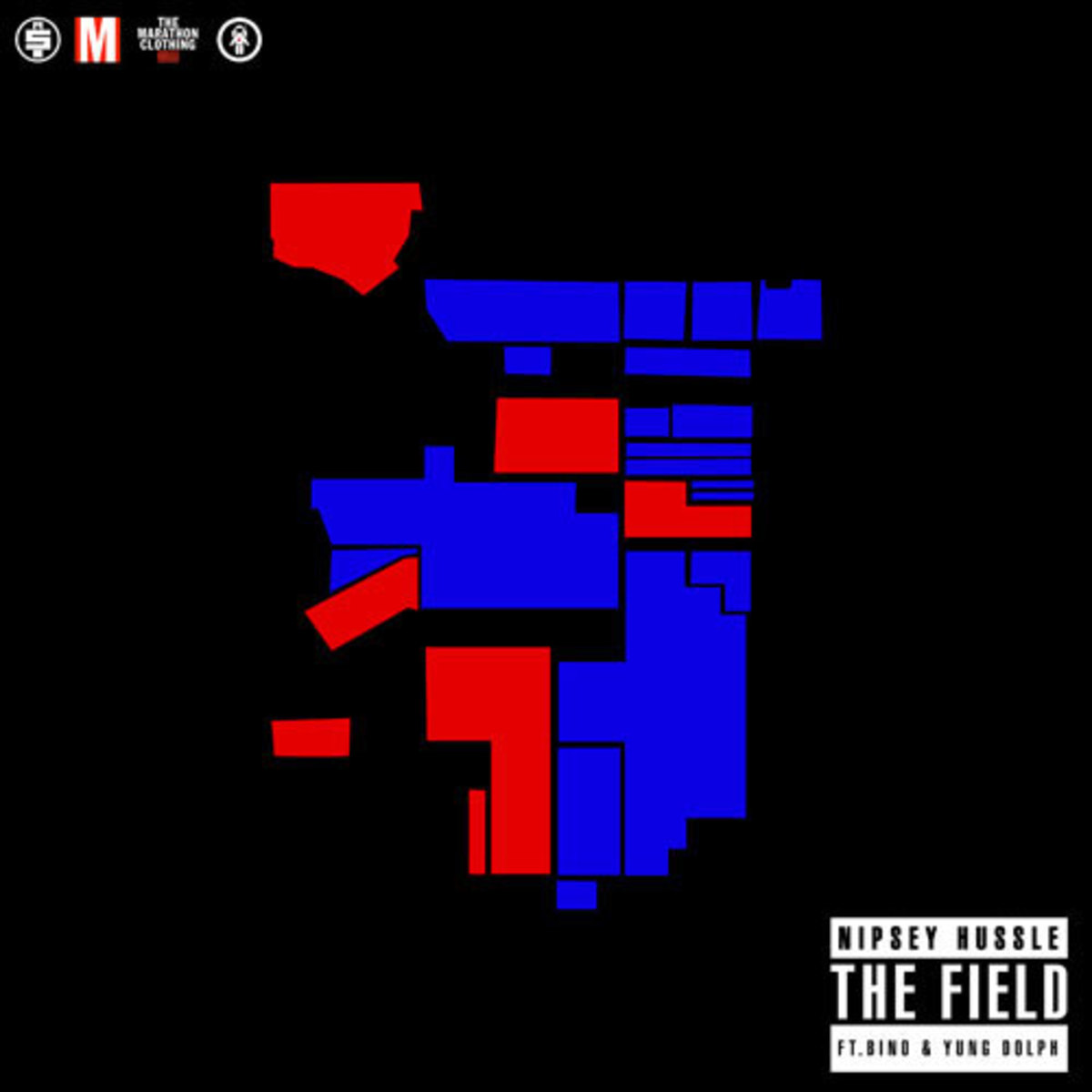 nipsey-hussle-the-field.jpg