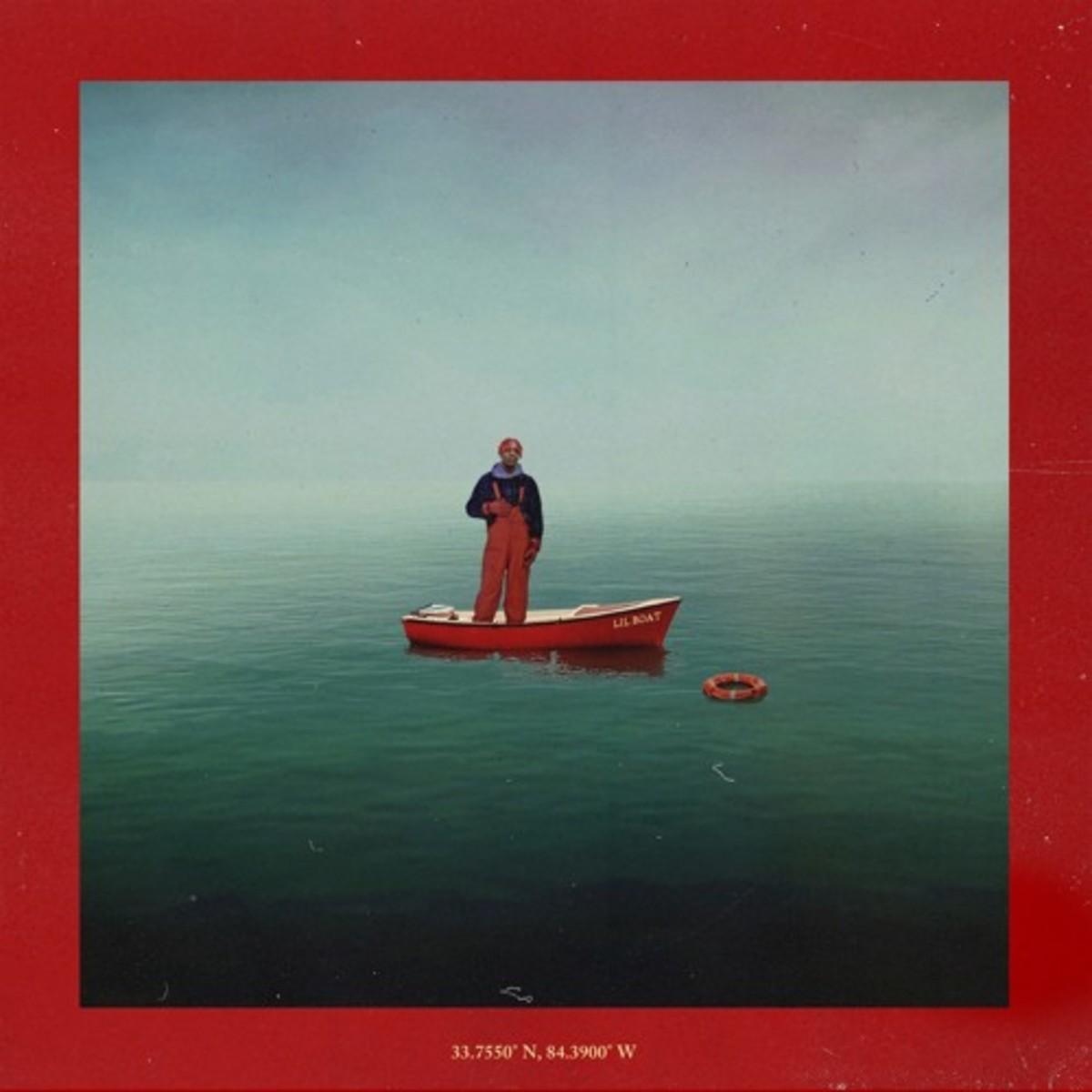 lil-yachty-lil-boat-the-mixtape.jpg