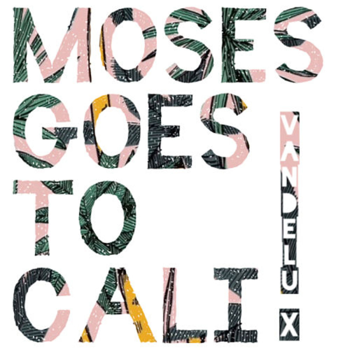 vandelux-moses-goes-to-cali.jpg