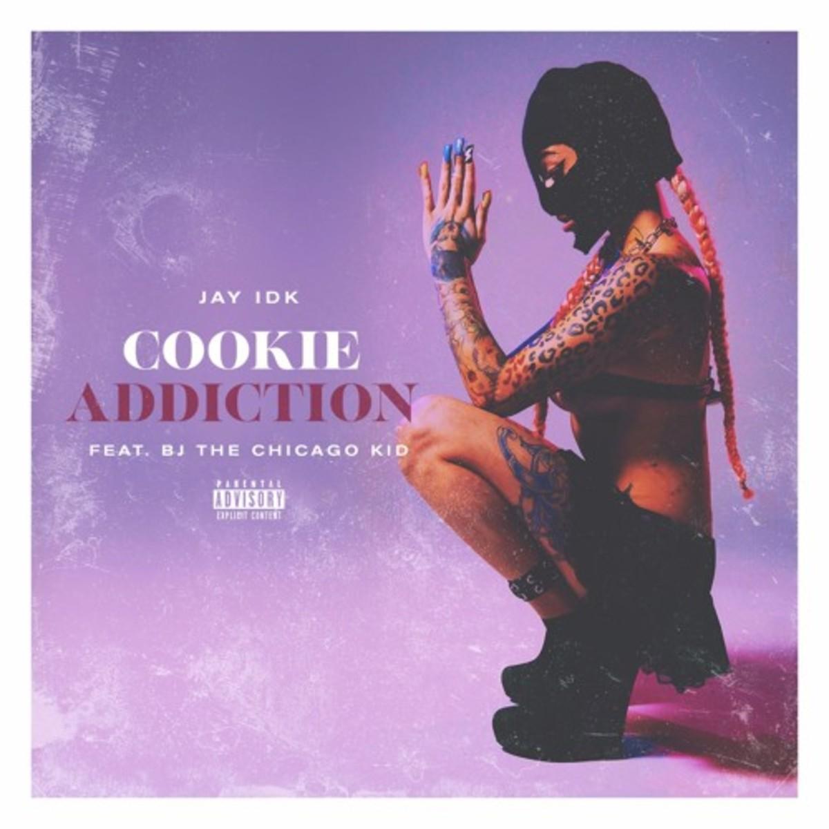 jay-idk-cookie-addiction.jpg