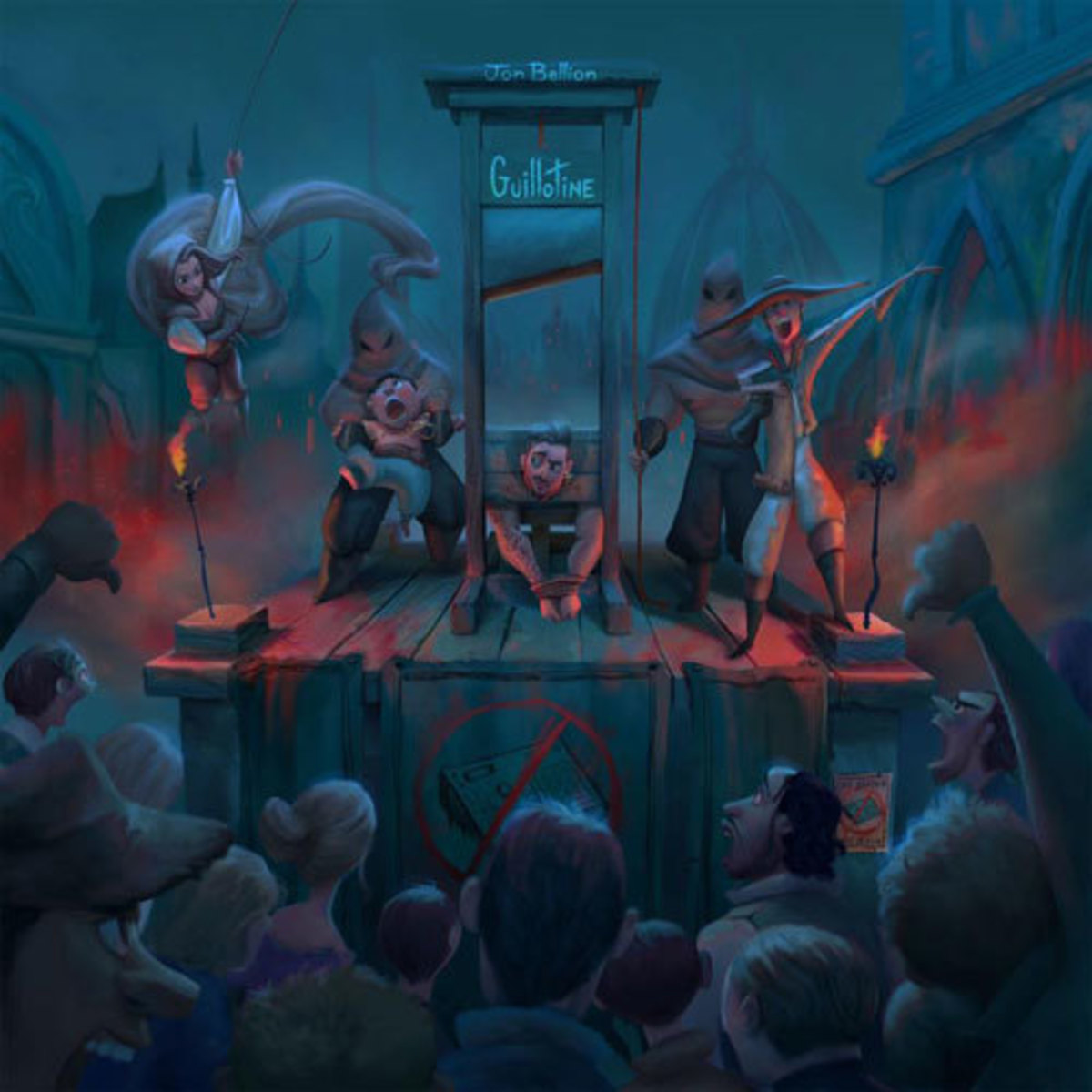 jon-bellion-guillotine.jpg