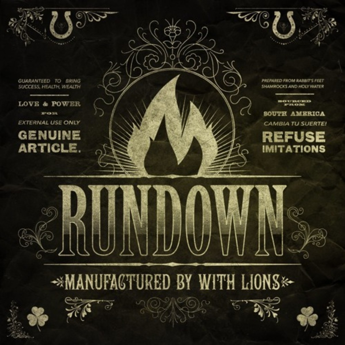 with-lions-rundown.jpg
