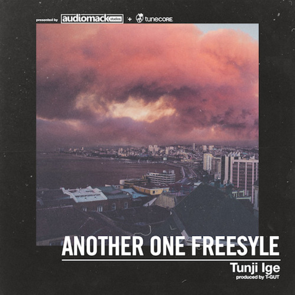 tunji-ige-another-one-freestyle.jpg