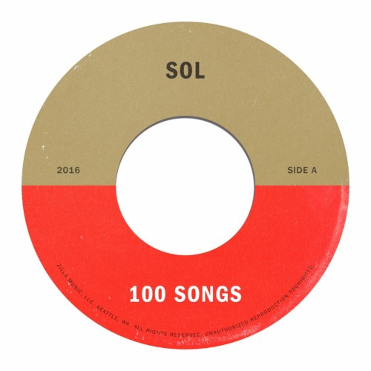 sol-100-songs.jpg