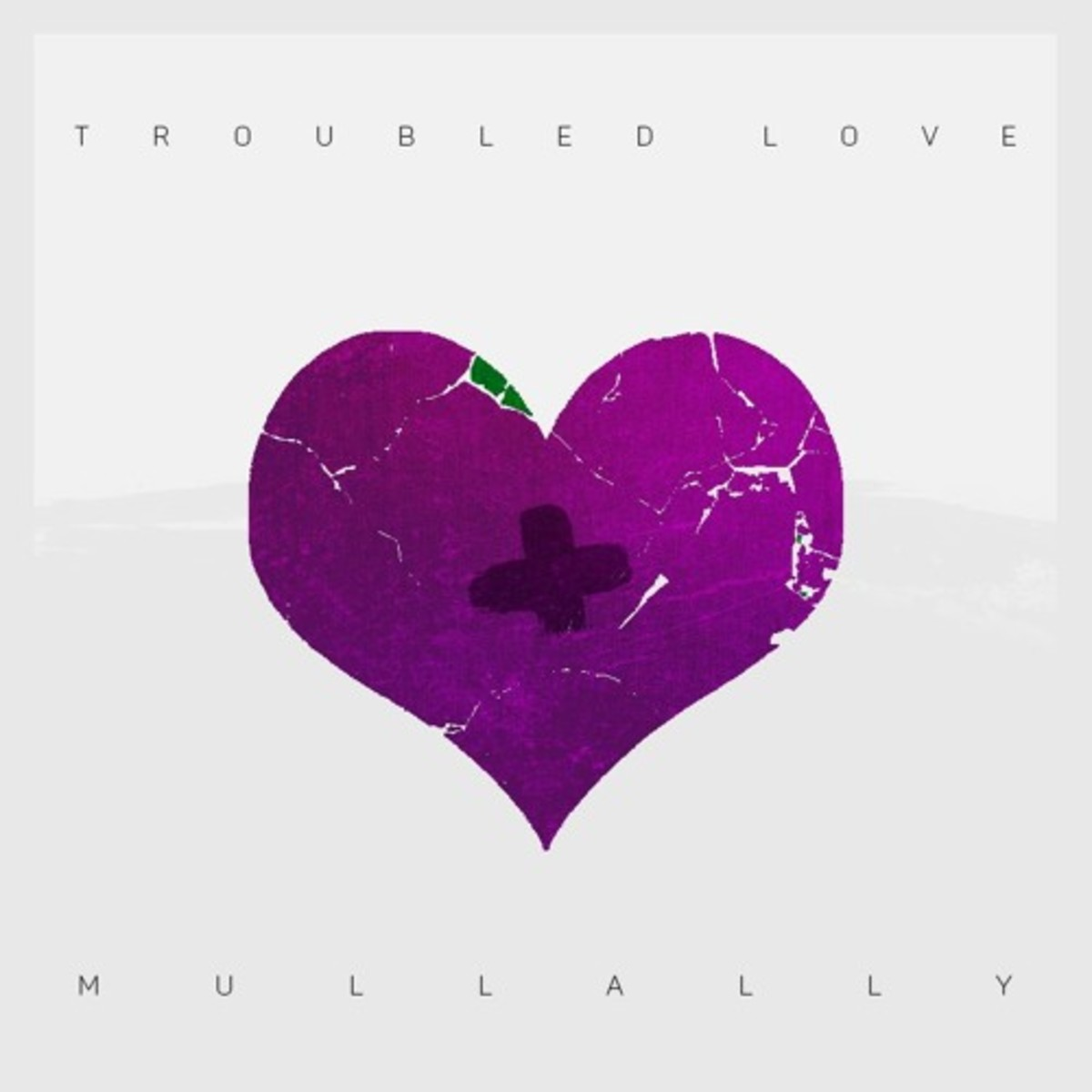 mullally-troubled-love.jpg