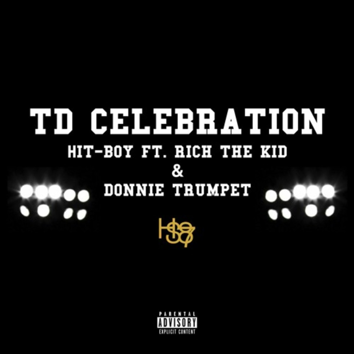 hit-boy-td-celebration.jpg