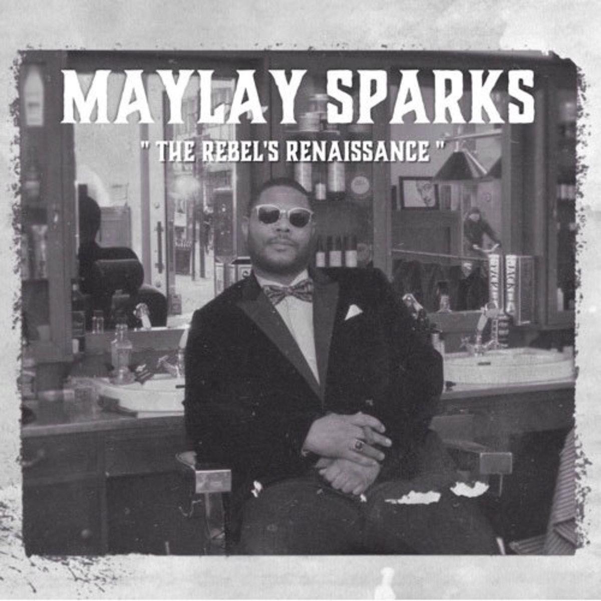 maylay-sparks-the-rebels.jpg
