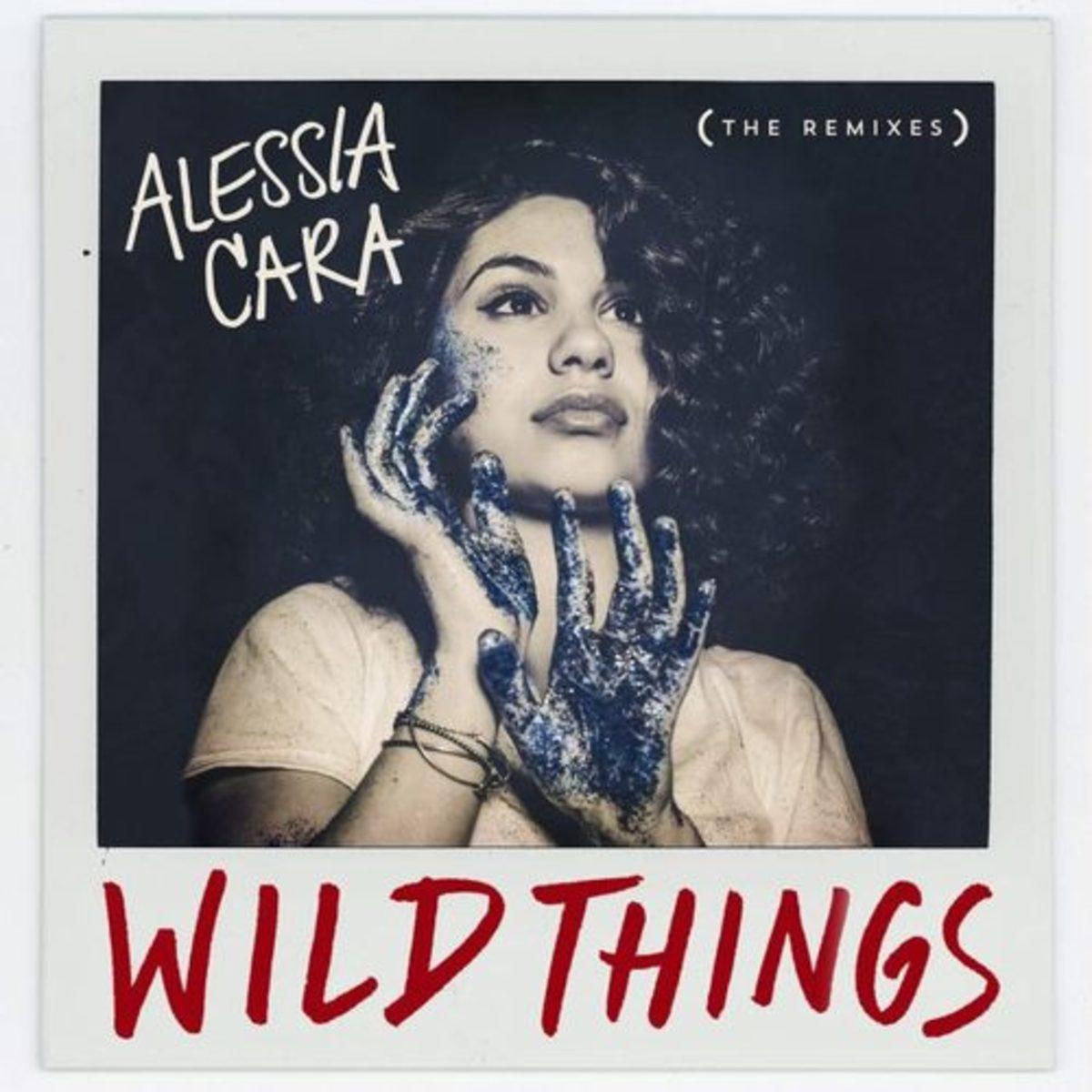 alessia-cara-wild-things-remix.jpg